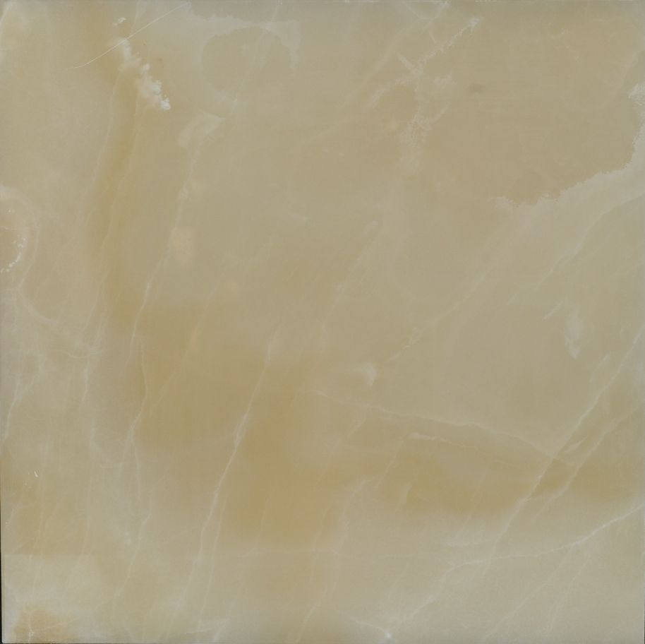 Оникс Веди поперечная резка, заполненый и полированный