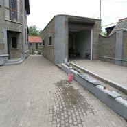 Частный дом в Ростовской области